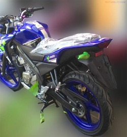 new vixion advance movistar (2)