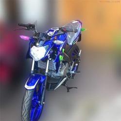 new vixion advance movistar (4)