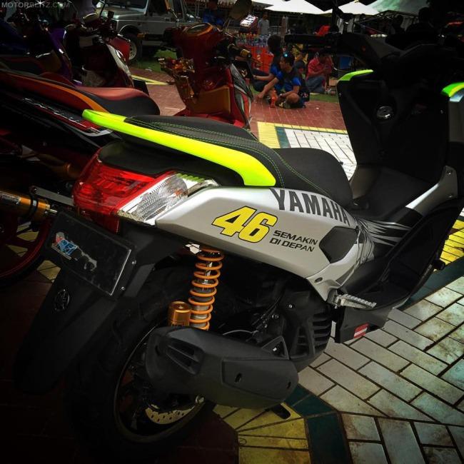 nmax motogp rossi (3)