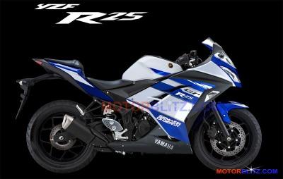 r25 fairing ninja 250