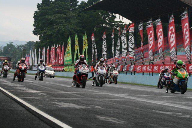 sentul circuit 2015 (11)