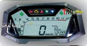 Sonic-speedometer22