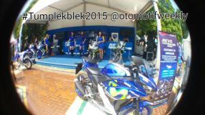 yamaha otobursa 2015 (19)