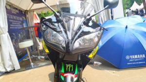 yamaha r15 r25 tumplek blek 2015 (9)