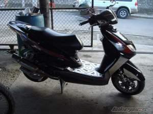 Yamaha Zuma modification.jpg