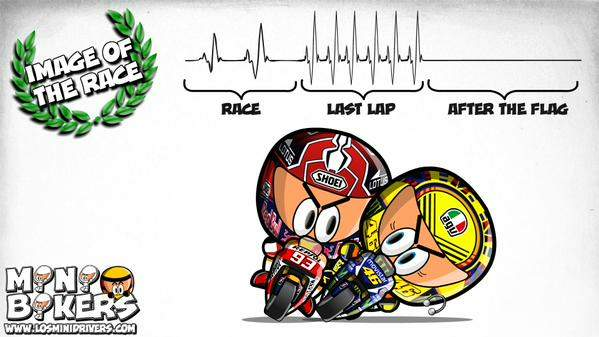 Assen motogp 2015 rossi marquez (12)