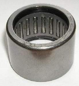 bearing HK1412