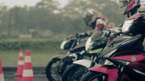 fu vs mx king, vixion vs cb150 8f