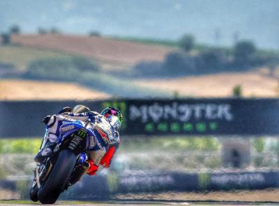 @lorenzo99 Jun 10