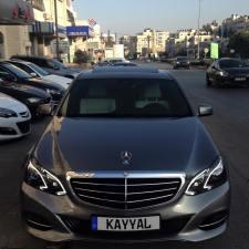 Mercedes_Benz 2014