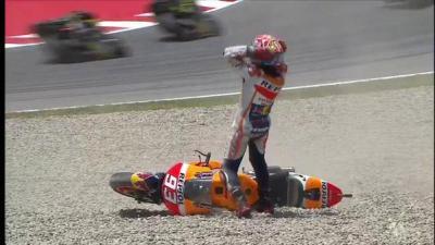 @MotoGP 3h