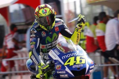 @MotoGP 59m