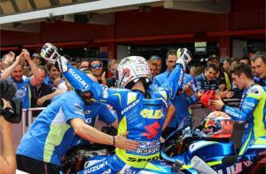 MotoGP CATALUNYA 2015 (11)