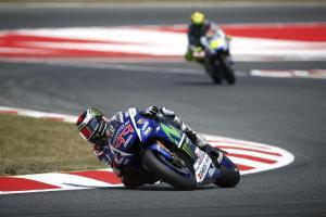 MotoGP CATALUNYA 2015 (16)