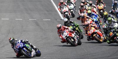 MotoGP CATALUNYA 2015 (17)