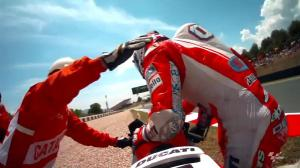 MotoGP CATALUNYA 2015 (20)