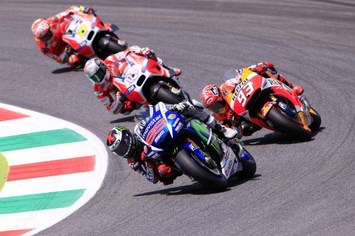 MotoGP CATALUNYA 2015 (5)