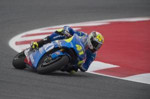 MotoGP CATALUNYA 2015 (6)