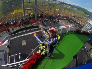 motogp mugello 2015 (41)