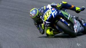 Rossi motogp mugello 2015