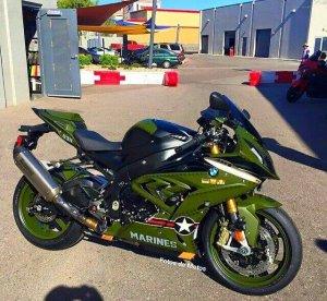 S1000RRcc