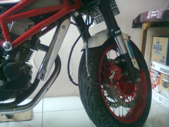 upside down paralon (8)