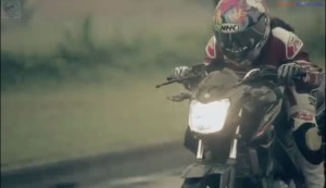 vixion vs cb150r, satria fu vs mx king 8f