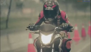 vixion vs cb150r, satria fu vs mx king 8g