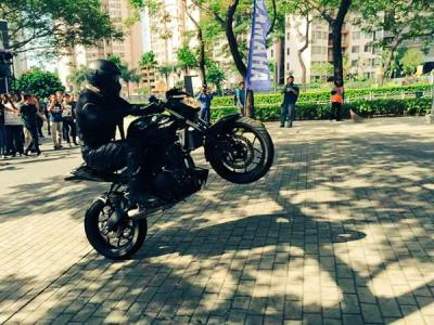 yamaha mt25 indonesia (15)