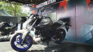 yamaha mt25 indonesia (25)