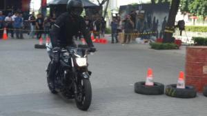 yamaha mt25 indonesia (35)