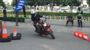 yamaha mt25 indonesia (39)