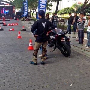 yamaha mt25 indonesia (41)