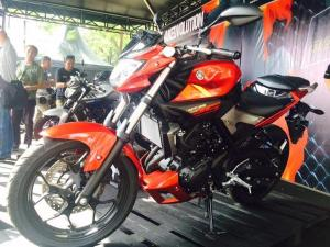yamaha mt25 indonesia (6)