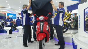 yamaha prj 2015 grand vilano mt-9 (14)