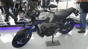 yamaha prj 2015 grand vilano mt-9 (2)