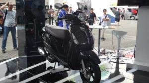 yamaha prj 2015 grand vilano mt-9 (3)
