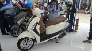 yamaha prj 2015 grand vilano mt-9 (4)