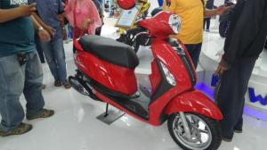 yamaha prj 2015 grand vilano mt-9 (7)