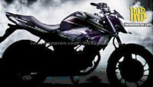 ALL NEW CB150R 2015 (2)