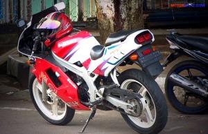 rgr 150 gama