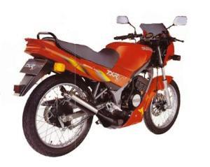 rgr 150 gamma malaysia