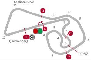 Sachsenring motogp 2015 (2c)
