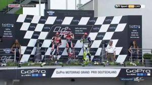 Sachsenring motogp 2015 (3)