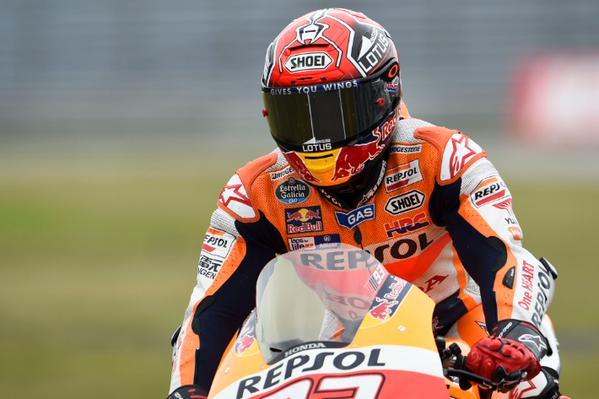 Sachsenring motogp 2015 (6)