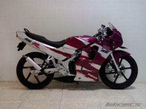 Suzuki rg 150 r (23)