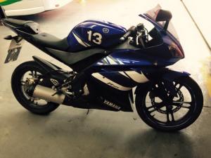 Yamaha R125 (114)