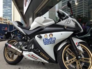 Yamaha R125 (116)