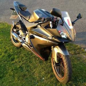 Yamaha R125 (123)