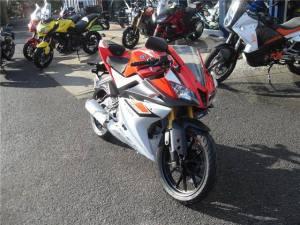 Yamaha R125 (128)